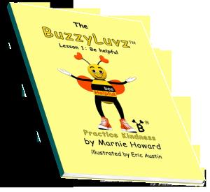 BOOK1-buzzyluvz