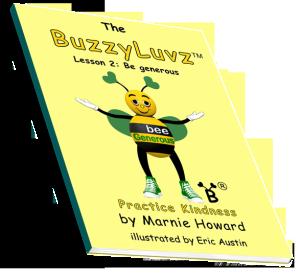 BOOK2-buzzyluvz