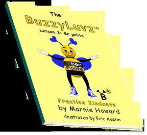 BOOK3-buzzyluvz