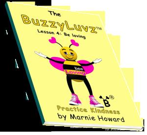 BOOK4-buzzyluvz