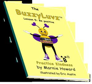BOOK5-buzzyluvz