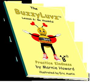 BOOK6-buzzyluvz